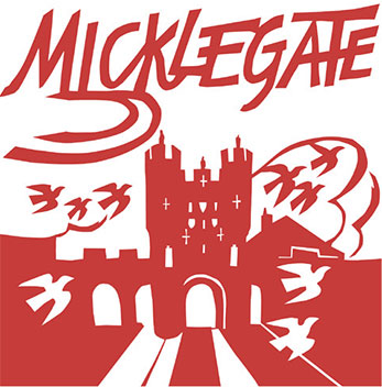 Micklegate Business Initiative