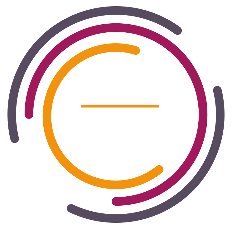 The York Bid